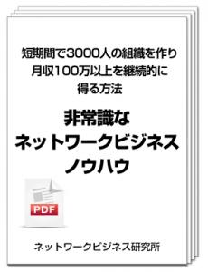 e-book300